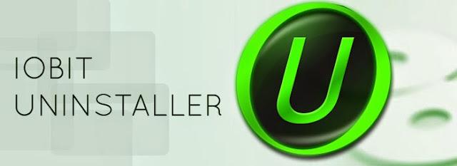 تحميل برنامج IObit Uninstaller 2015 لحذف البرامج في ضغطة كليك واحده