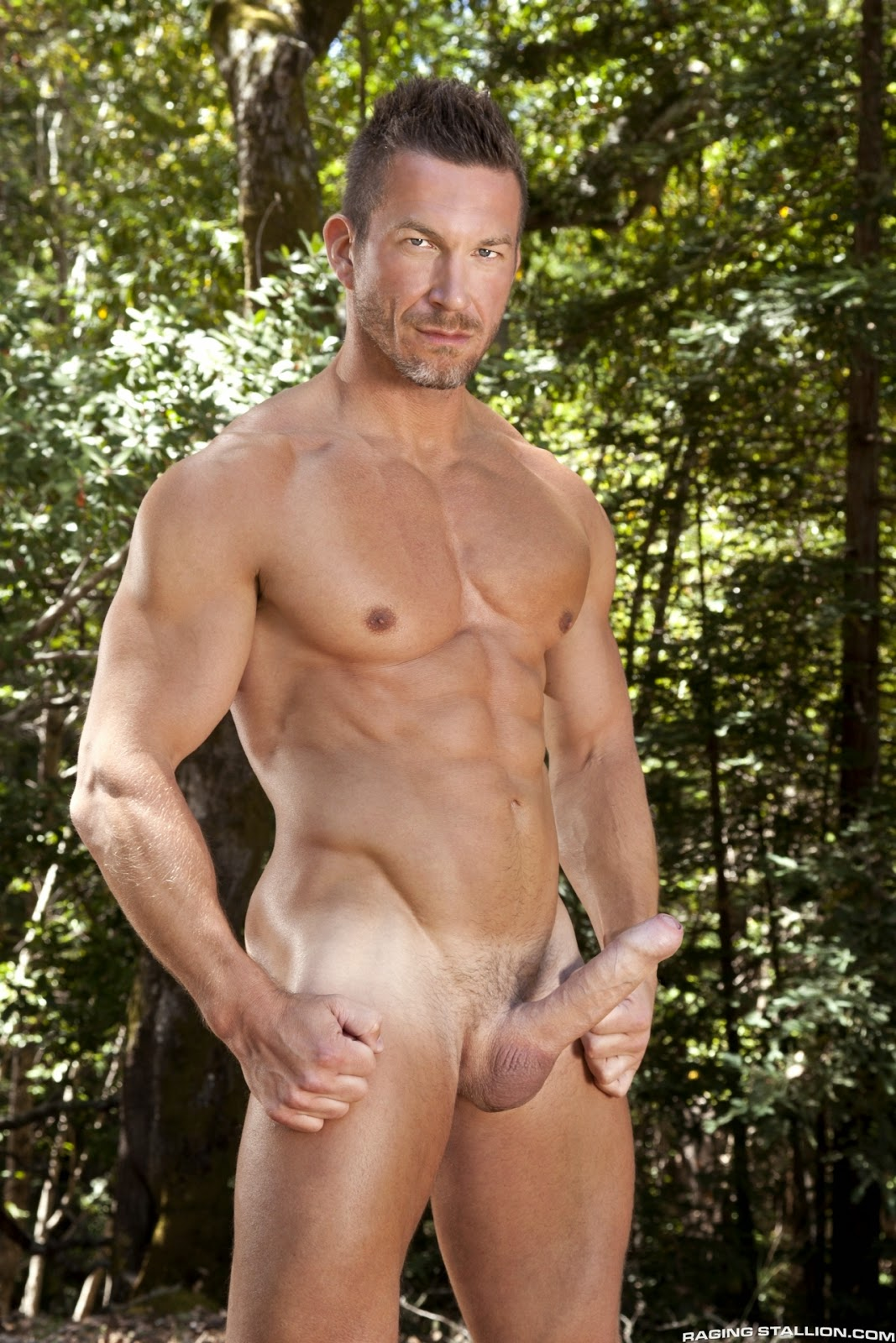 gay porn stars 2014 GRABBY Best Porn Performer 2013 but he won it again in 2014.