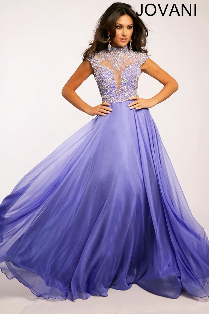 Jovani Platinum Prom Dresses Collection | Use Dresses