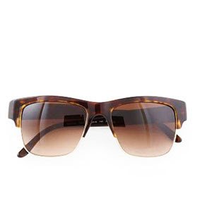 Stella McCartney Shades, designer shades at TJMaxx