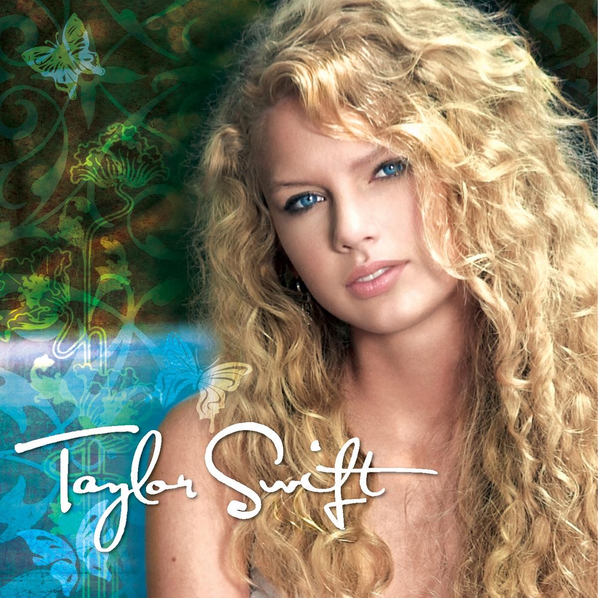 http://4.bp.blogspot.com/-cBsjJ2-9BHQ/TkQXr-E6E9I/AAAAAAAAACs/ESkPYfGR2aE/s1600/Taylor-Swift-Songs.jpg