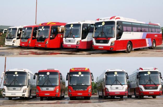 xe du lịch,xe du lịch chất lượng cao