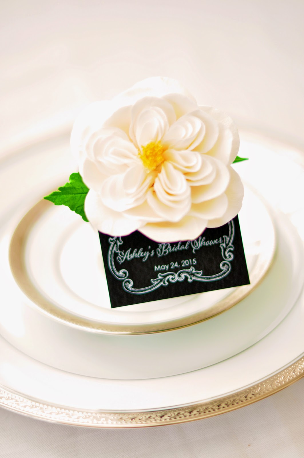 watch best bridal favors decorating youtube ideas shower