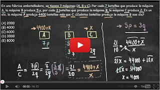 video-educativo.blogspot.com/2013/08/problema-de-razones-y-proporciones.html
