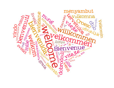 http://2.bp.blogspot.com/-bn9nyGCvI_0/URPUHxAYNrI/AAAAAAAAAAs/Nl-2Z1Q_SnM/s1600/wordcloud-welcome-heart-1.jpg