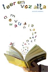 Leer en voz alta