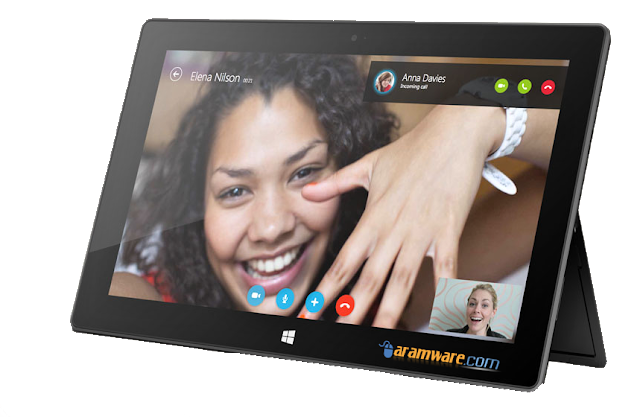 Microsoft Tablets المستوردة الامارات تباع
