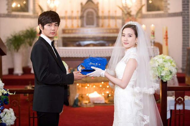 KoreanDrama-Operation Proposal