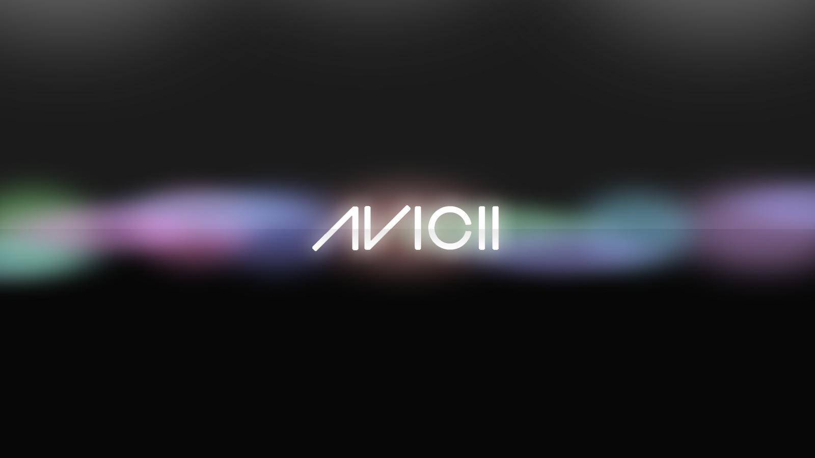 http://4.bp.blogspot.com/-cBzyzdAKY4Q/T7MW9yYom2I/AAAAAAAABcA/4TLSyf5nnwQ/s1600/Avicii_logo.png