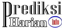Prediksi Harian | Prediksi Togel | Bocoran Togel | Angka Main | Rumus Togel