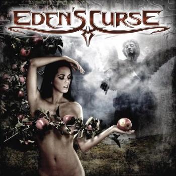 edens_curse-trinity_wallpaper