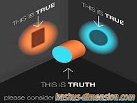 Framing Manipulasi Berita