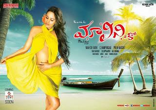 Poonam pandey hot Posters,Poonam pandey sexy posters