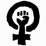 Antisexiste/Sexismoaren aurka