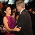 Ο George Clooney έχει ερωτοχτυπηθεί από την Eva Longoria