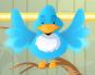 Pipo mon petit oiseau