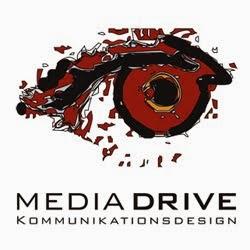 Videoproduktion Braunschweig