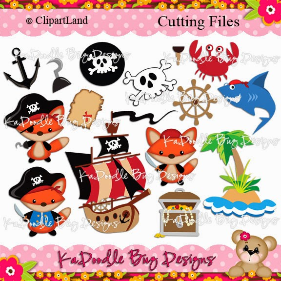 http://www.kadoodlebugdesigns.com/category_26/NEW-PATTERNS.htm