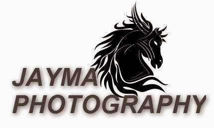 JAYMA PHOTOGRAPHY LTD