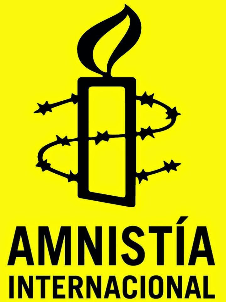 Amnistía Internacional. México: 43 estudiantes desaparecidos en Guerrero