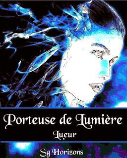 http://carnetdunefildeferiste.blogspot.fr/2015/02/porteuse-de-lumiere-tome-1-lueur.html