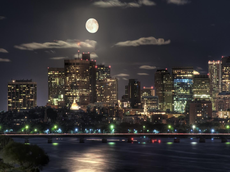 Imagenes de ciudades