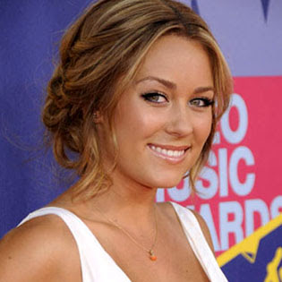 Lauren Conrad's Beauty Products