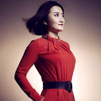 Yun fei fei (云菲菲) - Dong bei pian bei de di fang (东北偏北的地方)