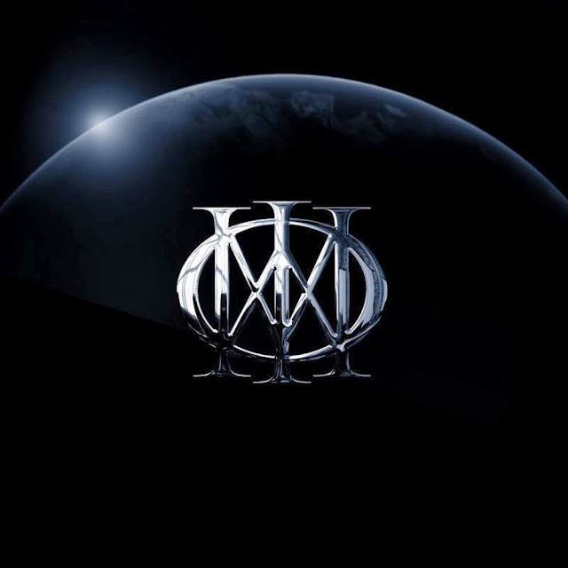 Dream Theater - False Awakening Suite - traduzione testo video download