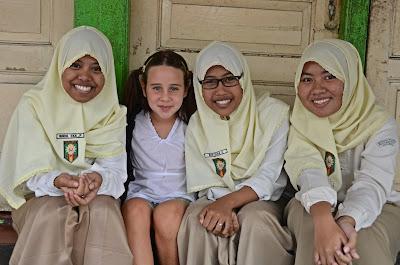 Yogyakarta 2013 rebeccatrex