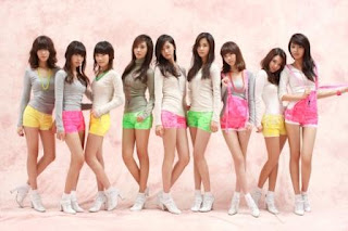 Girlband+foto+snsd+1 Foto SNSD (Girls' Generation)