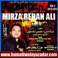 http://ishqehaider.blogspot.com/2013/11/mirza-rehan-ali-nohay-2014.html