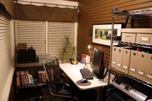 office designs home office furnitures office decoration setup home