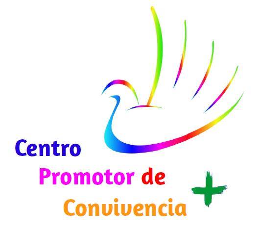 IES PLAYAMAR Centro Promotor de Convivencia Positiva