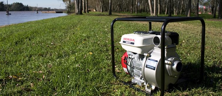 Soluciones en agua y energia bomba de agua autocebante for Marcas de bombas de agua