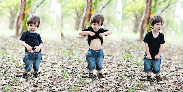 fotos de grávidas, fotos de gestantes, book gestante bh,  book grávida bh,