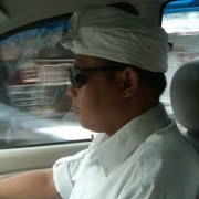 Rep Head Tabanan