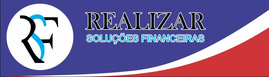 Empréstimo em  Itanhaém - Empréstimos Consignado em Itanhaém