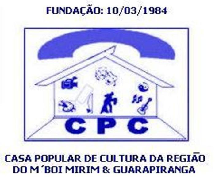 Casa Popular de Cultura