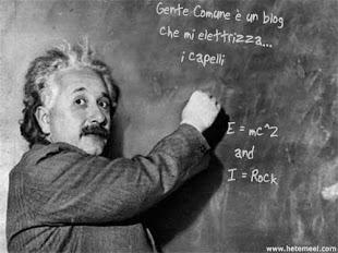 Relativismo blog