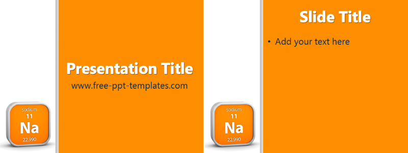 free powerpoint templates education free powerpoint