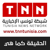 TNN TV