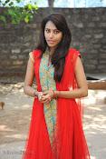 Beautiful Khenisha Chandran Photos Gallery-thumbnail-37