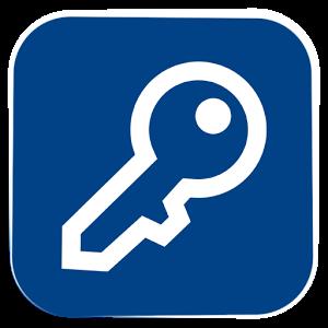 Folder Lock 7.5.1 Full Serial Keys