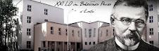 XXI LO - strona szkoły