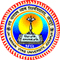 JNVU bcom part 3 result 2012