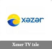 ... canli izle xazar tv canli izle html http www pic2fly com xazar tv