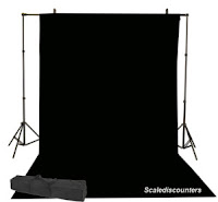 Background Kit For Photography 10x209