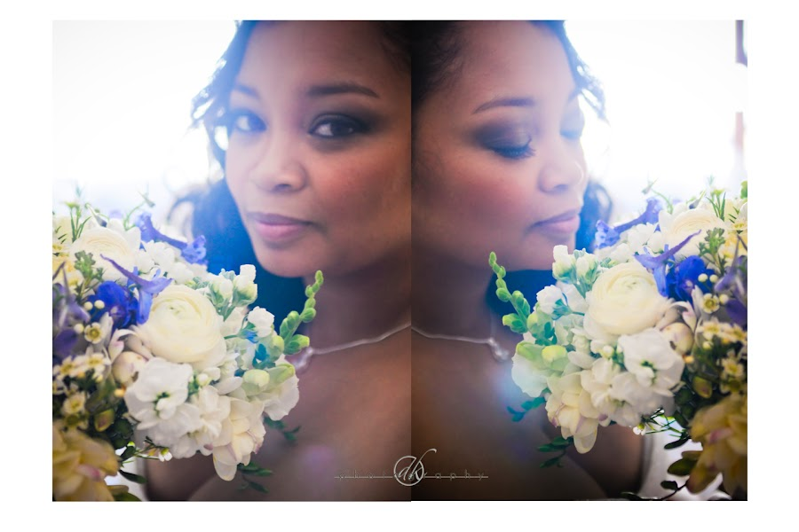 DK Photography 28 Marchelle & Thato's Wedding in Suikerbossie Part I