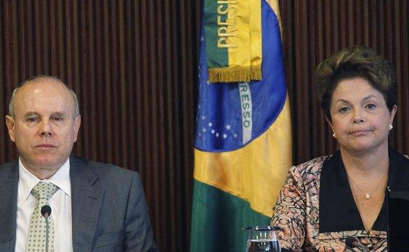 http://4.bp.blogspot.com/-cCP-73y03vY/UMOlWc6hIUI/AAAAAAAA0IM/0w6Sm_9xFkw/s400/121208-BRA-Dilma-Mantega_Ultima-Hora.jpg